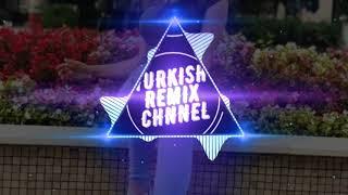 Sura İskenderli - Yaram Derinden(Sezer Özdemir Remix) Resimi