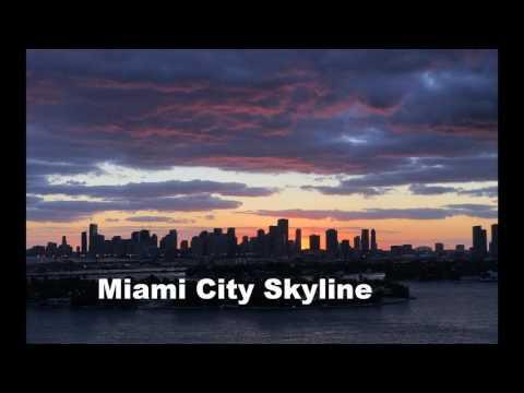 Mondrian South Beach Miami Vacation TS-1 Condo 2016