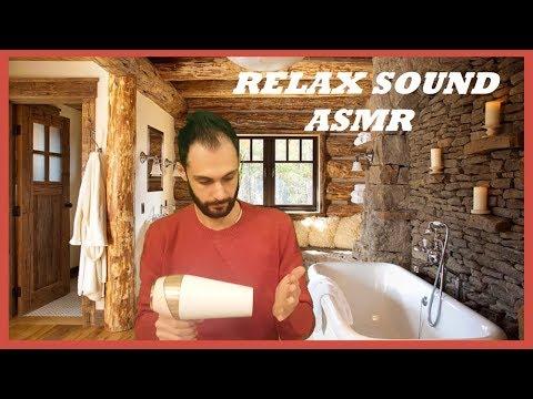 asmr---rilassati-e-scarica-lo-stress!-relax-sound-phon