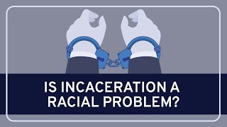 PHILOSOPHY - Race: Race and the Carceral State [HD]