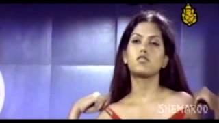 Film Hot 18+The One Night Stand  Rambha Kannada Hot Movie Scenes   Sandhyrani