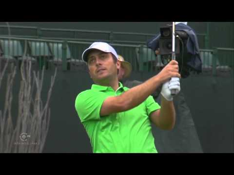 5 Hole in Ones from the 16th at TPC Scottsdale