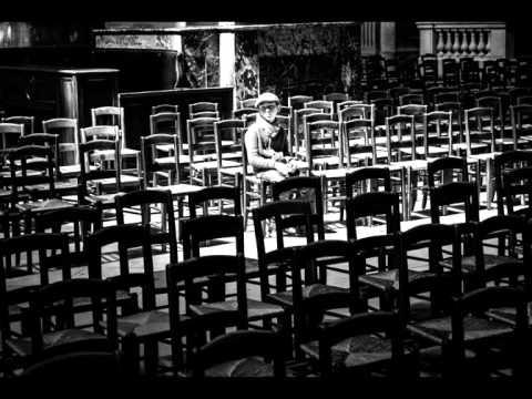 Клип Брати Гадюкіни - Червона фіра