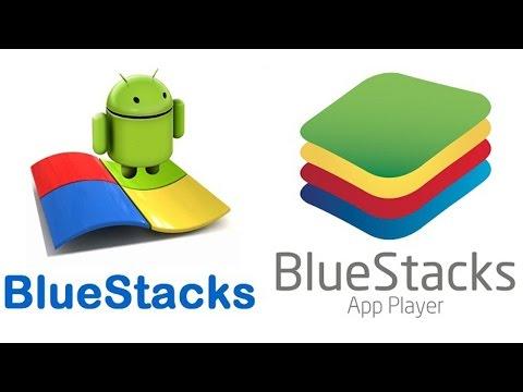 ANDROID auf Windows installieren ★ BLUESTACKS App Player Tutorial German Deutsch