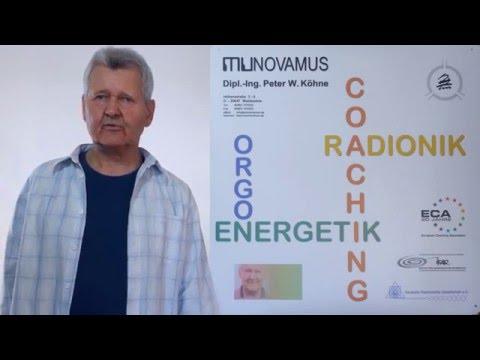 Munovamus - Coaching & Consulting - Rundgang