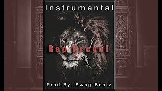 SWAG BEATZ New Instrumental Beat Rap kreyol Haiti GRATIS 2019 Prod.by.Swag beatz