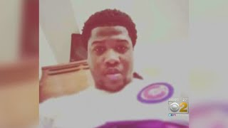 Friends Remember Jemel Roberson, Security Guard Allegedly Killed by Midlothian Police Officer