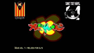 Xque vol.7 - Melody for Dj