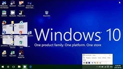 Windows 10 Basics What is the difference between Local VS Microsoft accounts