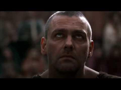 Rome (Saison 1- épisode 11) -  13 ème !!!!!