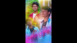 7Up Madras Gig Orasaadha Tamil Cover Song Arun Mugesh - Dhanish.mp3