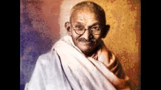 10 Greatest Freedom Fighters of Indian History