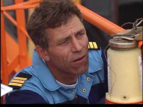 Ship safety video 4