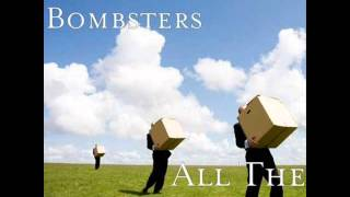 The Bombsters - Abracadabra lyrics