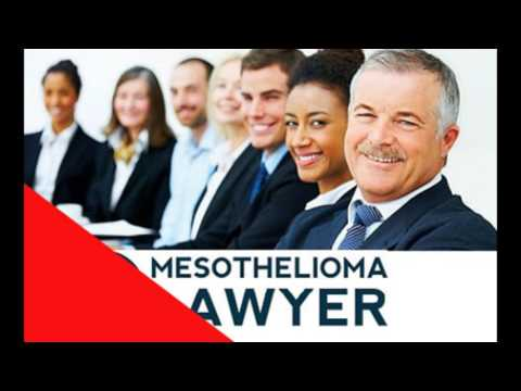 mesothelioma lawyers-atlanta asbestos attorneys colorado