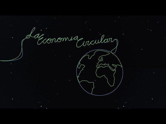 La Economía Circular (poema).