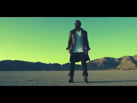 Hardwell feat. Jason Derulo - Follow Me (Official Video)