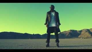 Hardwell feat. Jason Derulo - Follow Me (Official Video) thumbnail