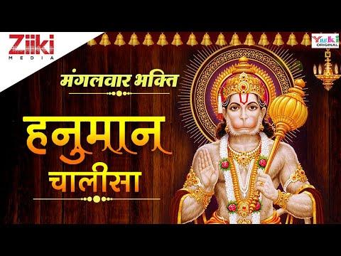 Video - https://youtu.be/dy1y9_T9msw jai shiree ballaji maharaj ki jai good morning to all bhagto ko 🙏🙏🙏🙏🙏🌹🌹🌹🌹🌹
