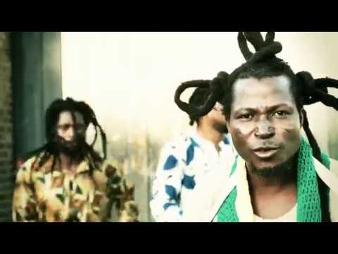 King Ayisoba: Wicked Leaders