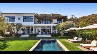 Die richtige Blase : Haus steigt von 30 000 auf 30 Mio im Wert