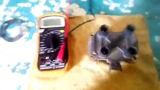 Как проверить модуль зажигания