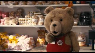 Video Ted.2012.BluRay.720p.x264.YIFY download MP3, 3GP, MP4, WEBM, AVI, FLV Desember 2017
