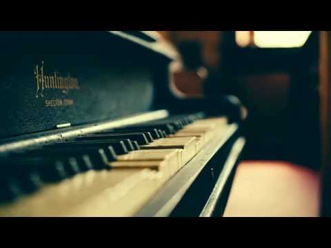 Classical dubstep remixes of popular songs