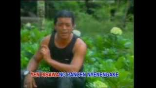 Video Didi Kempot - Ayu Adine [Official] download MP3, 3GP, MP4, WEBM, AVI, FLV Juni 2018