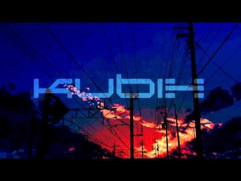 Kubix - Frederic's Tune
