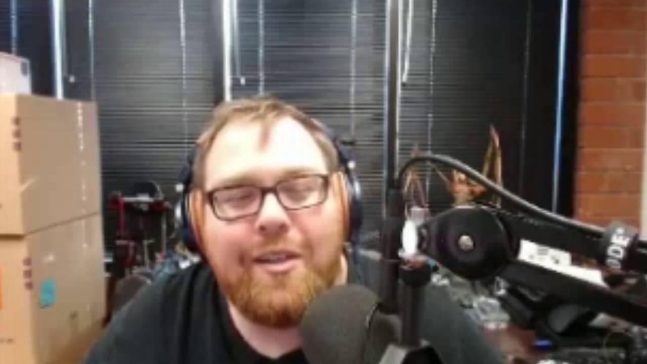 Jesse cox reddit traps gay