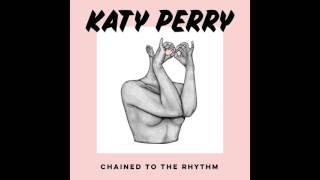 katy-perry---chained-to-the-rhythm