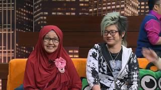 Download lagu VIRAL, Anak Majikan Berangkatkan Umroh Pengasuhnya   HITAM PUTIH (04/12/18) Part 3