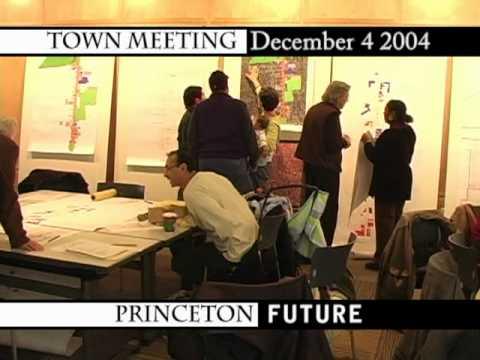 Princeton Future_2_part_2.mpg