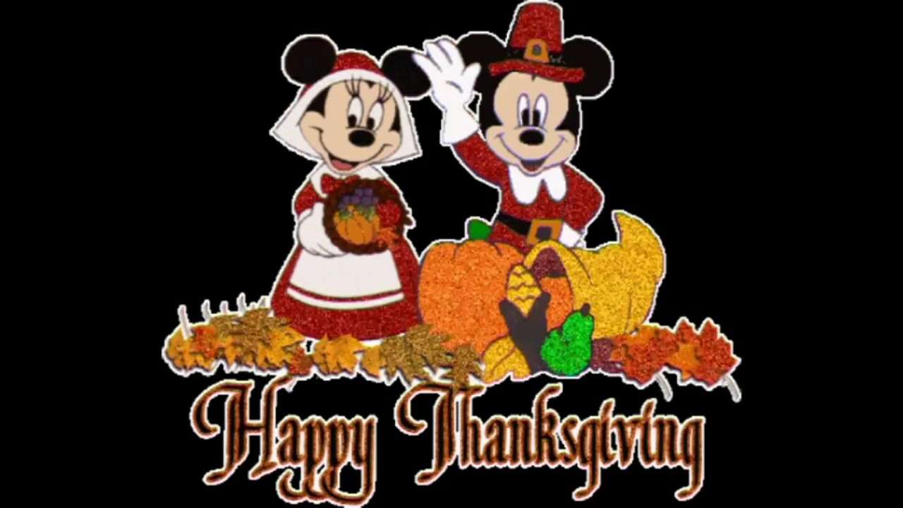 Happy Thanksgiving WishesGreetingsSmsSayingsQuotesE CardWallpapersWhatsapp Video