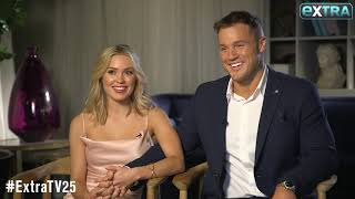 'Bachelor' Happy Couple: What Happened with Colton & Cassie in the Fantasy Suite?