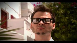 Edward Maya & Vika Jigulina - Stereo Love (OFFICIAL HQ VIDEO) (Ultra Music)(