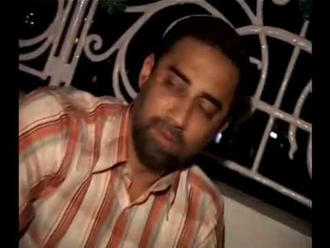 aamir khan mocked by brother faisal khan   youtube