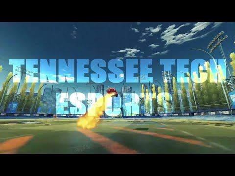 Tennessee Tech Spring 2020 Teaser Montage