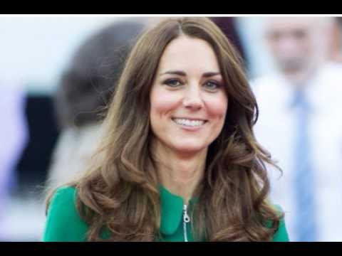 Кейт Миддлтон разводится с Принцем Уильямом официальная информация от королевской семьи