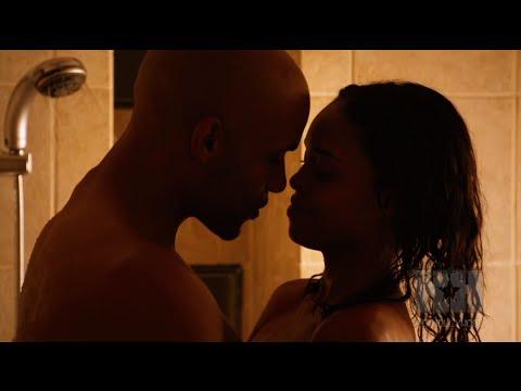 Sex movies boris kodjoe with