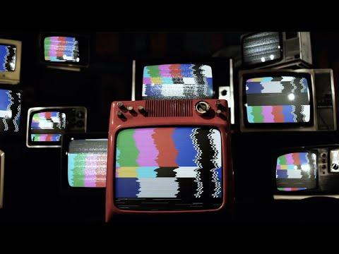 Смотреть клип Deadmau5 & Wolfgang Gartner - Channel 43