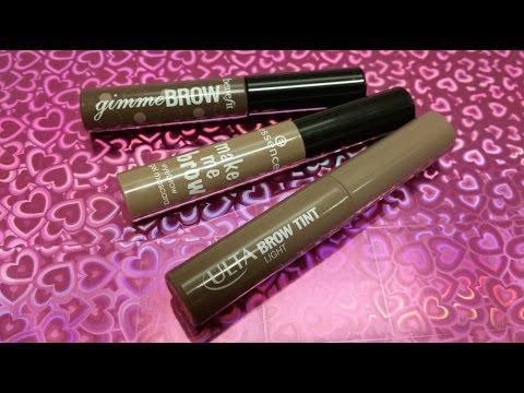 Brow Tint by ULTA Beauty #15