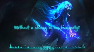Nightstep - Labyrinth