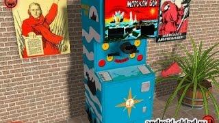 Вулкан Клуб - Игровые автоматы - Обзор игры на Андроид