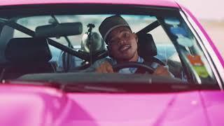Doritos®  Chance the Rapper x Backstreet Boys Super Bowl Commercial NowItsHot