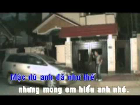Noi Kho Cua Dan Ong   Karaoke