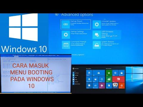 cara-masuk-menu-bios-windows-10