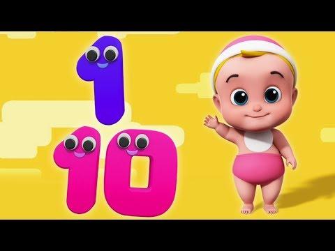 nomor-lagu-|-123-angka-|-belajar-video-|-numbers-song-1-to-10-|-numbers-rhyme-|-kids-songs