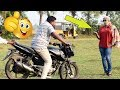 YouTube Turbo Must Watch Latest Funny😂😂Videos Episode 17 | Best Funny Comedy Videos 2019 | MRP Videos